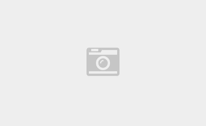 Voortgang van onze productievestiging - update 8